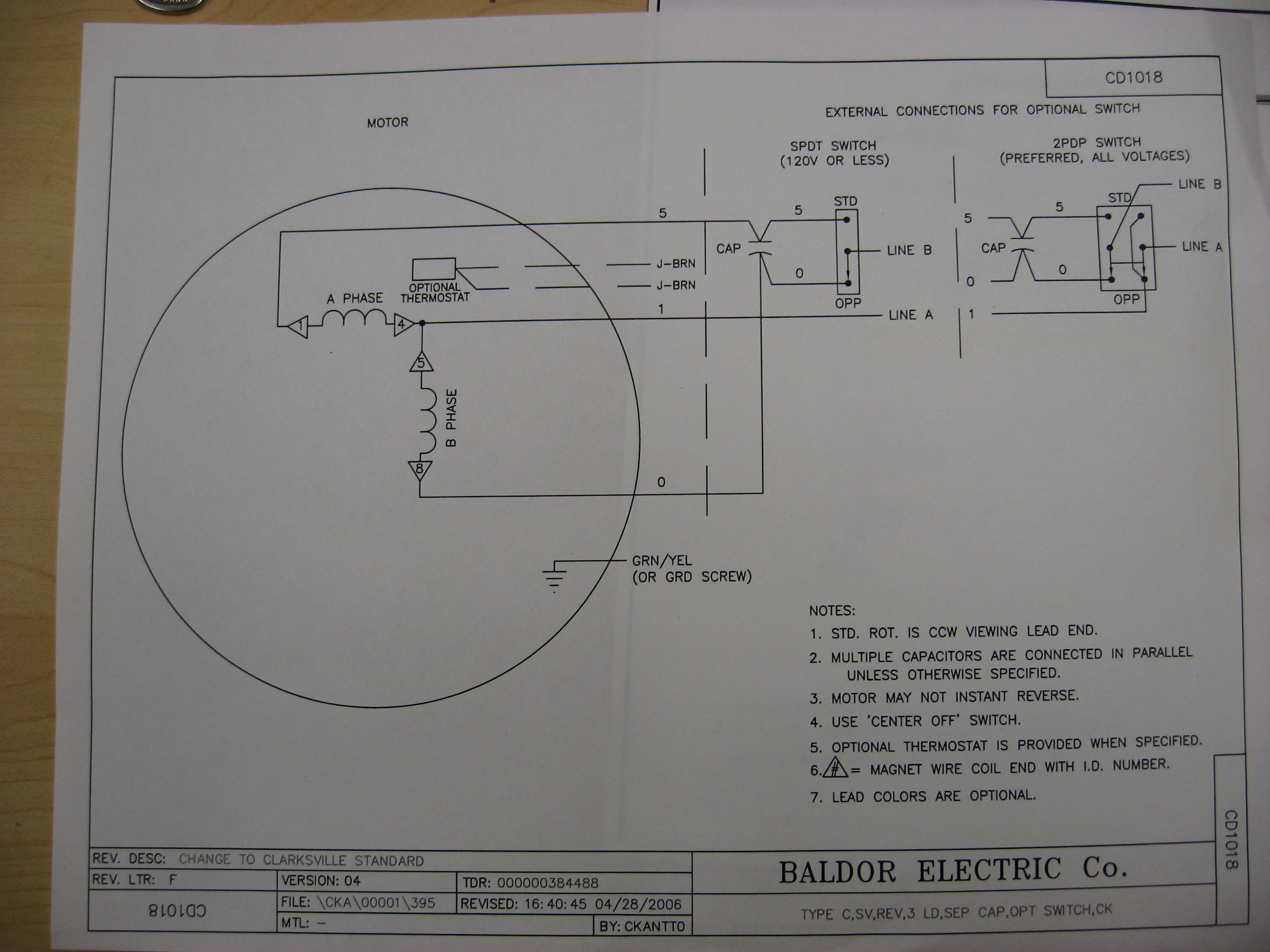 Updated Dome Shutter Motor Wiring on 3 phase motor wiring diagram, motor reversing switch wiring diagram, craftsman motor wiring diagram, dc generator wiring diagram, induction motor wiring diagram, marathon motor wiring diagram, electric motor diagram, ac motor diagram, circuit diagram, fan motor wiring diagram, fasco motor wiring diagram, 230v single phase wiring diagram, peerless motor wiring diagram, motor start relay wiring diagram, leeson motor wiring diagram, 240 single phase wiring diagram, mercury outboard motor wiring diagram, dc motor diagram, 220 single phase wiring diagram, motor starter wiring diagram,